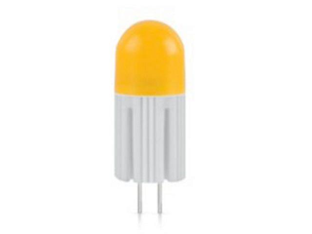 Светодиодная (LED) лампа SWG G4 2W  220-240V 14×38mm  4100K
