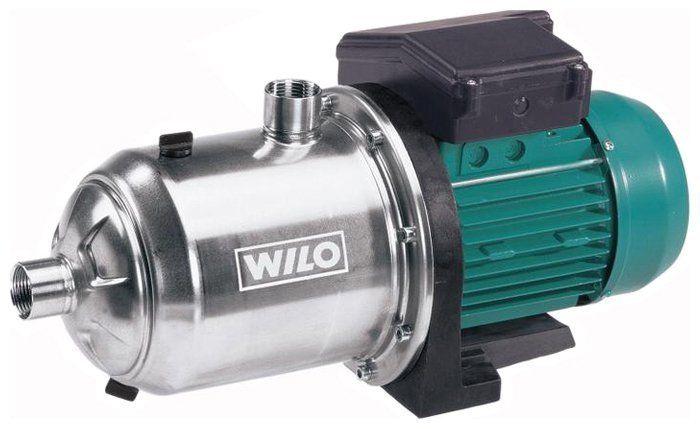 Поверхностный насос Wilo MC 305 1~