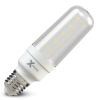 Светодиодная (LED) лампа X-Flash серия Corn XF-E27-TB138-P-7W-3000K-220V (46713)