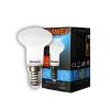 Светодиодная зеркальная лампа BRAWEX 3,5Вт 4000К R39 Е14 2807A-R39-3.5N