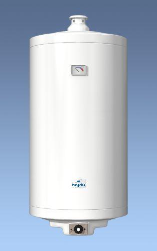 Бойлер газовый Hajdu GB 120.2-02 (модификация без дымохода)