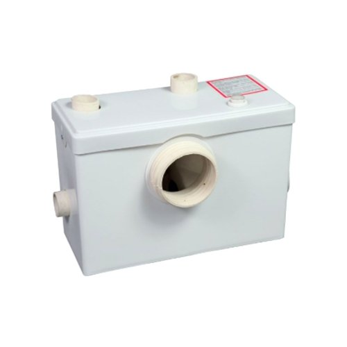 Канализационная установка Speroni WC 630