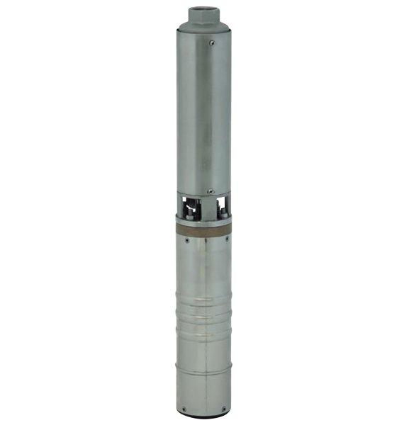 Скважинный насос  Speroni SPM 50-07