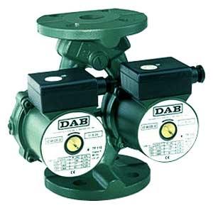 Циркуляционный насос DAB VD 55/220.32