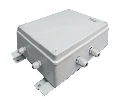 Однофазный стабилизатор напряжения Бастион Teplocom ST-1300 (ИСП. 5)