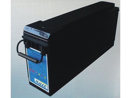 Аккумуляторная батарея HAZE HZB12-80FA