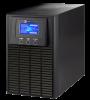 Источник бесперебойного питания INELT Monolith  E 1000LT (800Вт, внешние АКБ 24В, ЗУ 1-6А)