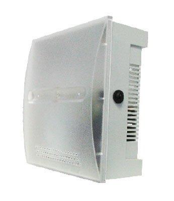 Однофазный стабилизатор напряжения Бастион Teplocom ST-888