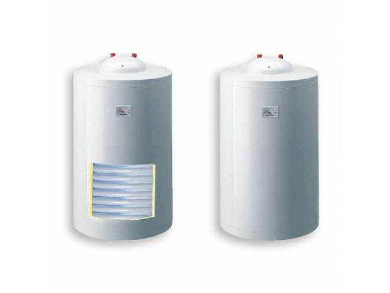 Накопительный водонагреватель косвенного нагрева Gorenje GV120