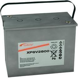 Аккумуляторная батарея Sprinter XP 6V2800
