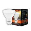 Светодиодная лампа BRAWEX 6Вт 3000К PAR16 GU10 4107J-PAR16k1-6L
