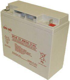 Аккумуляторная батарея EnerSys DataSafe NPX 80-12