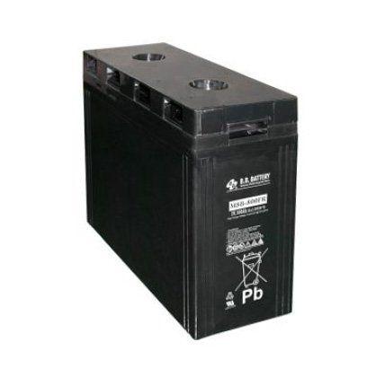 Аккумуляторная батарея B.B.Battery MSB 800-2FR