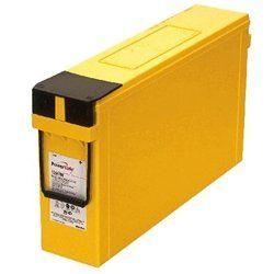 Аккумуляторная батарея EnerSys PowerSafe VF 12V170FS