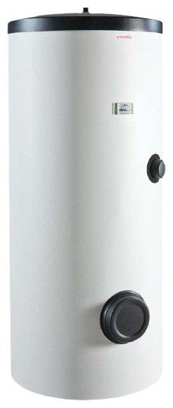 Водонагреватель  косвенного нагрева Drazice OKC 300 NTR/1 МПа