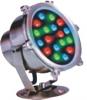 Светодиодный (LED) светильник LLL FL-U-18W-01