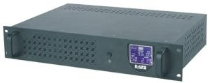 Источник бесперебойного питания R-UPS R1500-RM
