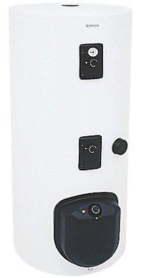 Водонагреватель  косвенного нагрева Drazice OKCE 160 NTR/2,2 кВт