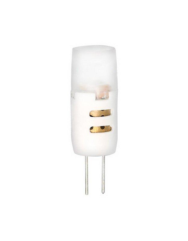 Светодиодная (LED) Лампа Smartbuy-G4-1,5W/4000/G4 (SBL-G4-40K-A)