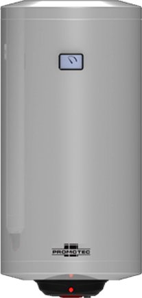 Водонагреватель накопительный электрический настенный вертикальный TESY  Promotec  100 литров