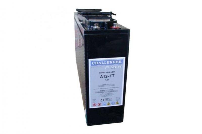 Аккумуляторная батарея Challenger A12-FT-150