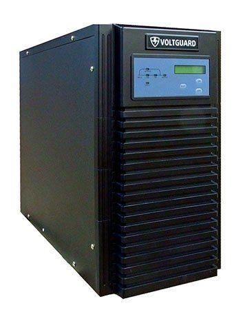 """ИБП переменного тока """"Voltguard"""" HT1106S"""