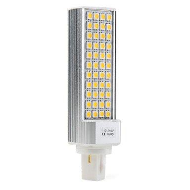 Светодиодная лампа LLL FL-G24-9W-01