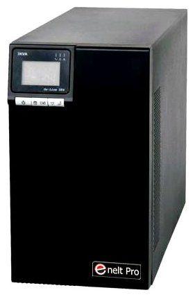 Источник бесперебойного питания EneltPro HP1000TS