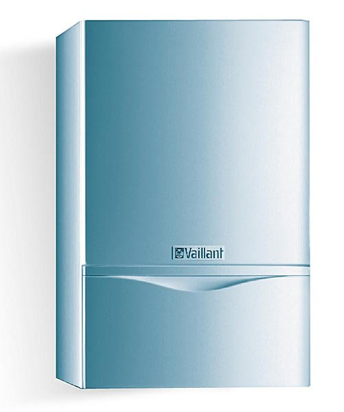 Настенный газовый котел Vaillant turboTEC plus VUW INT 242-5 -H