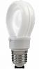 Светодиодная (LED) лампа X-Flash серия Bulb XF-E27-FLT-A60-P-8W-3000K-220V (46751)