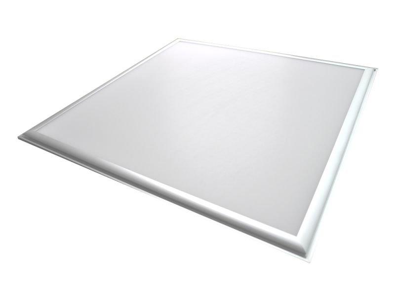 Панель светодиодная ASD LP-04-eco 15Вт 160-260В 4000К 1000Лм 295х295х11мм IP40 LLT