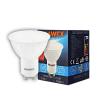 Светодиодная лампа BRAWEX 6Вт 4000К PAR16 GU10 4107J-PAR16k1-6N