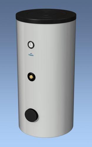 Бойлер Hajdu STA 800 С (без кожуха и изоляции)
