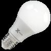 Светодиодная (LED) лампа X-Flash серия Smart XF-E27-GCL-A60-P-10W-3000K-220V (46683)