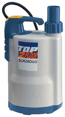 Дренажный насос Pedrollo TOP2 - FLOOR