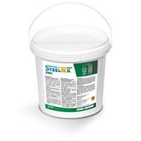 Универсальный порошок STEELTEX® ZINC  IT / ZINCOTEX 5 kg