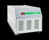 Ortea Atlas 10-10/20. Стабилизатор напряжения однофазный