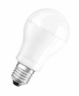 Светодиодная (LED) лампа Osram LS CLA60 9W/865 FR 220-240V E27 650Lm (LED замена Class A) 107x60mm