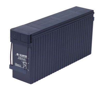 Аккумуляторная батарея B.B.Battery FTB 125-12