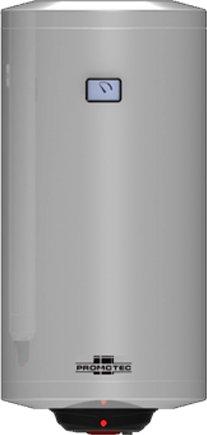 Водонагреватель накопительный электрический настенный вертикальный TESY  Promotec  80 литров