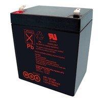 Аккумуляторная батарея WBR HR 1221W