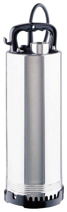 Дренажный насос для водоотведения ESPA Vigila SS 1000 M