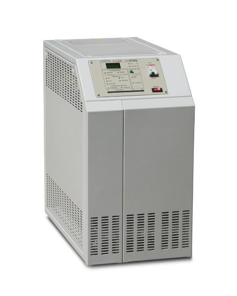 Однофазный стабилизатор напряжения ШТИЛЬ R 21000