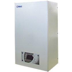 Электрический котел ЭВАН Warmos RX-7,5(220V)
