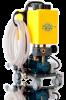 Установка для промывки систем отопления Pump Eliminate 60 FS