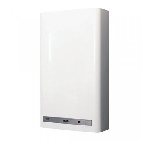 Электрический настенный плоский водонагреватель Austria Email EKF 120 U