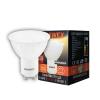 Светодиодная диммируемая лампа BRAWEX 6Вт 3000К PAR16 GU10 4113G-PAR16k1T-6L DIM