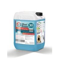 Теплоноситель HotPoint 30 ULTIMATE 10 кг