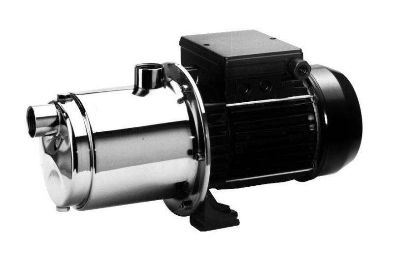 Поверхностный насос NOCCHI MULTINOX-XC 120/60 T