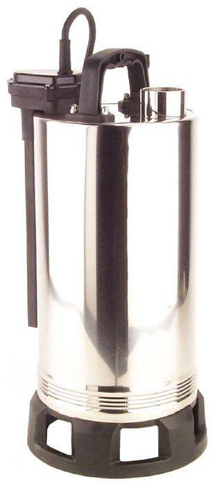 Дренажный насос ESPA Vigilex SS 1350 M